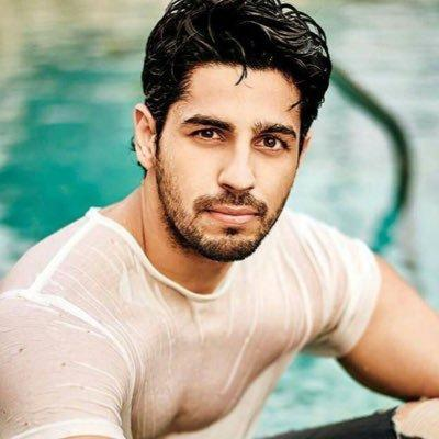 Sidharth Malhotra urges people to look after their mental health during lockdown