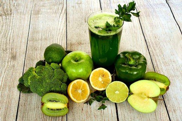Detox Diet: Here are a few things you should know about it