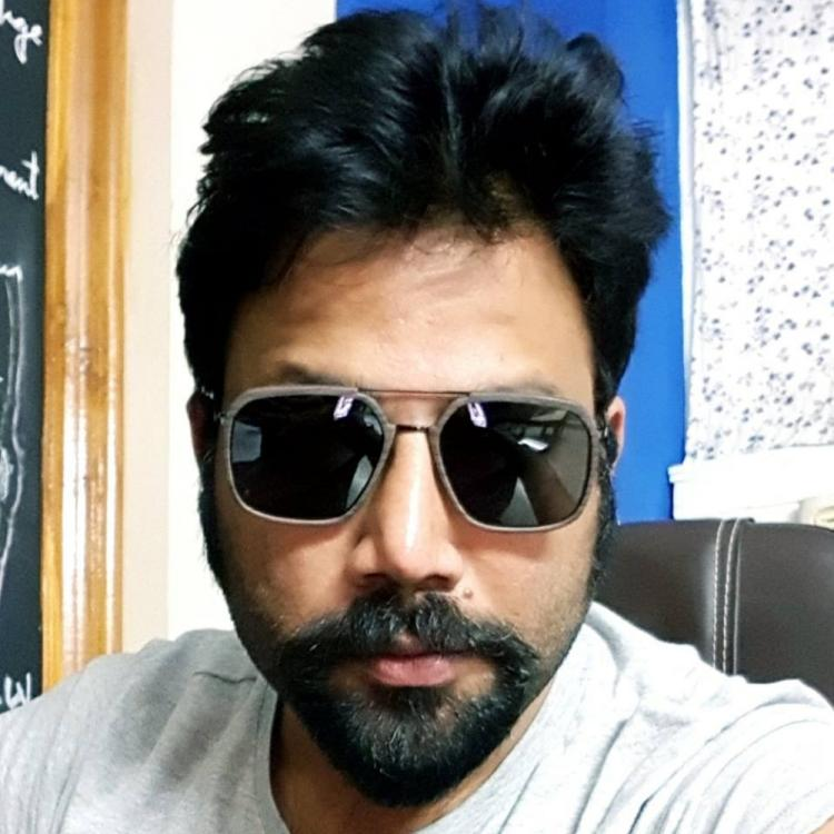 Kabir Singh director Sandeep Reddy Vanga to begin his second Bollywood directorial? Read Details