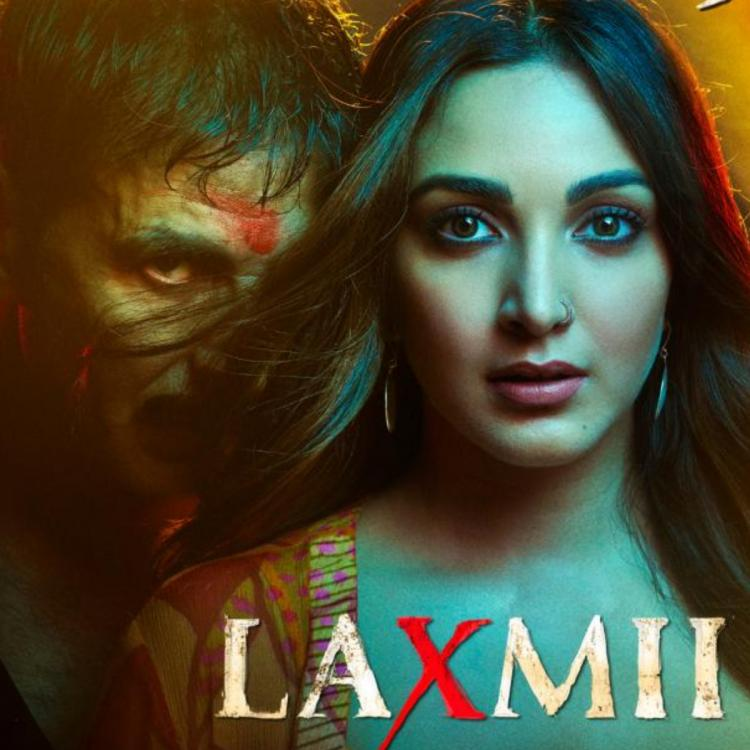 Ban Culture: Sadak 2 to Laxmii, how mindless banning of films, web shows is the new cool.