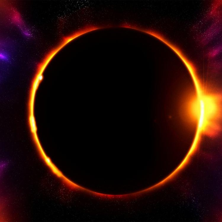 Solar Eclipse 2021: Here are some important things to keep in mind