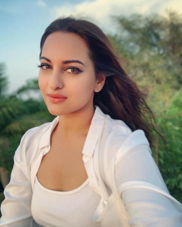Sonakshi Sinha on her unsuccessful films: They may not have worked but my performance was never panned