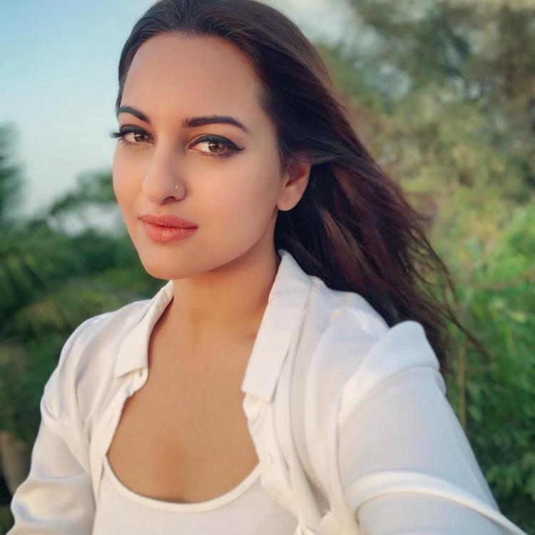 EXCLUSIVE: Sonakshi Sinha opens up about her marriage plans, reveals if she would ever marry an actor