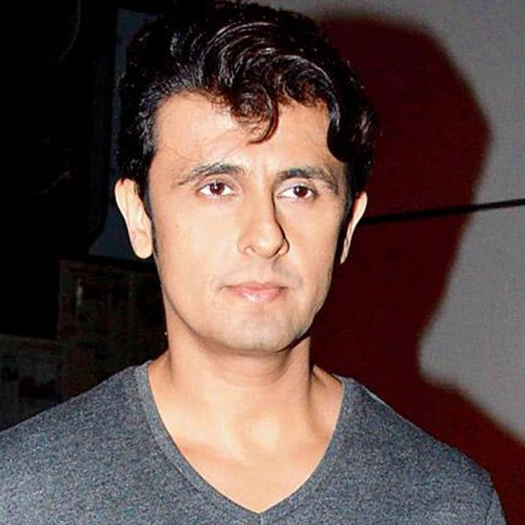Sonu Nigam on Kangana Ranaut's insider outsider debate: It takes a clarity of mind to take such bold steps