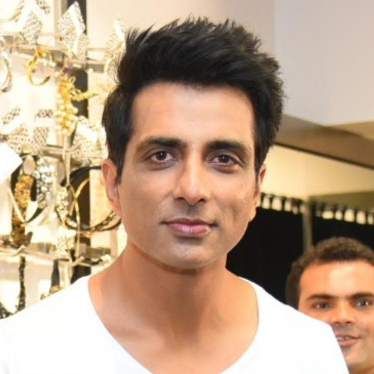 Sonu Sood says 'saving lives' is 'million times' more satisfying than being a part of a 100 crore film