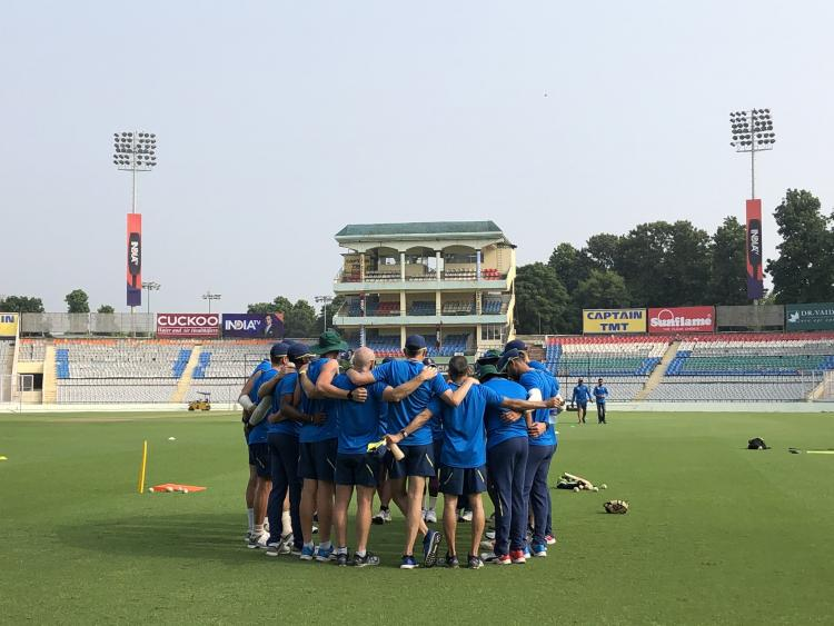 India vs South Africa: Statistical preview of the 2nd T20I in Mohali