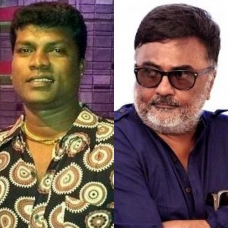 South Newsmakers of the Week: Vadivel Balaji's demise to PC Sreeram's denial to work with Kangana Ranaut