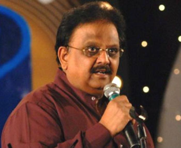 SP Balasubrahmanyam's Health Update: Legendary singer is stable, responsive but continues to be on ventilator