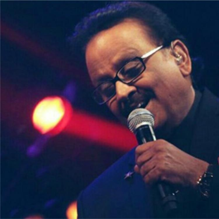 SP Balasubrahmanyam's health update: Singer tried to communicate something to his son; Responding better