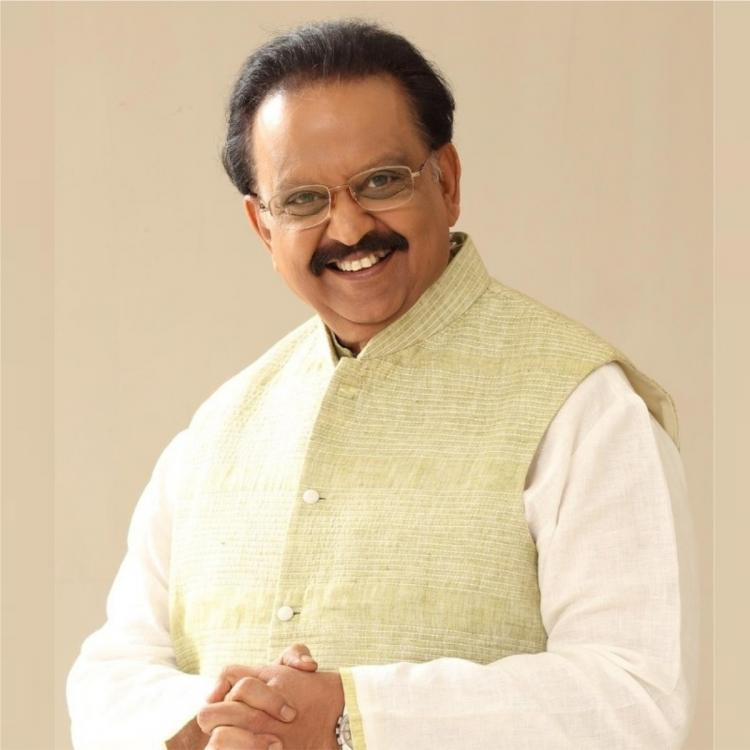 Urban forest named after late singer SP Balasubrahmanyam to come up in Coimbatore