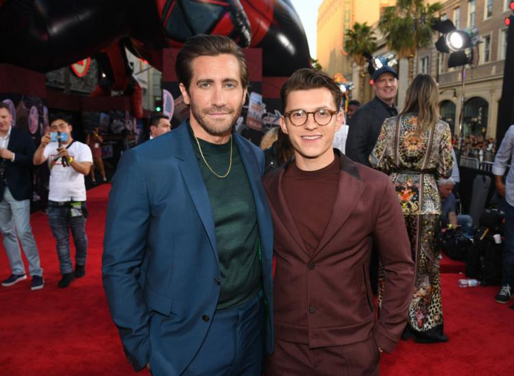 Spider-Man: Far From Home beat the opening day collections of Fast & Furious 8, Mission Impossible 6: Fallout and Deadpool 2.
