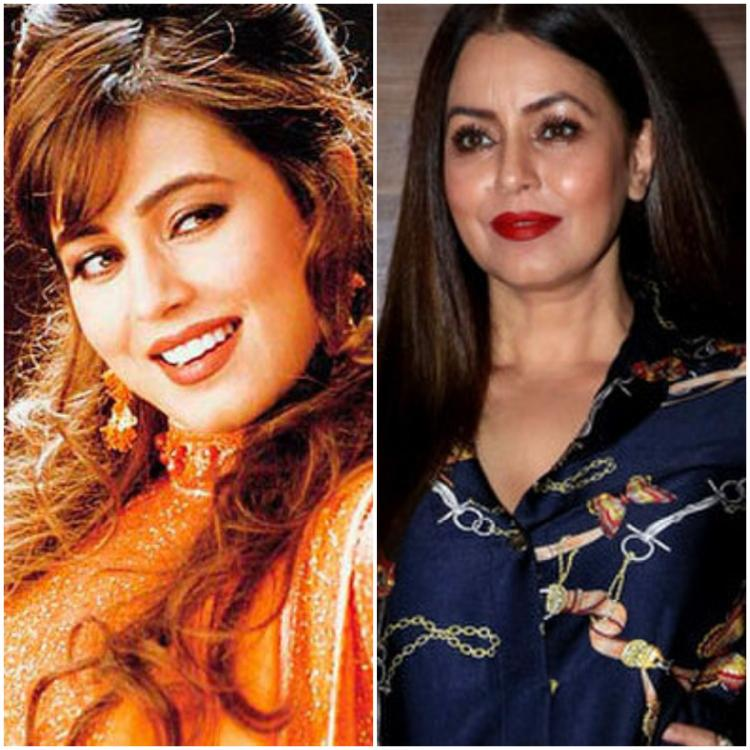 SPOTLIGHT EXCLUSIVE: Mahima Chaudhry on her horrific accident: I thought I was dying; comebacks, struggles