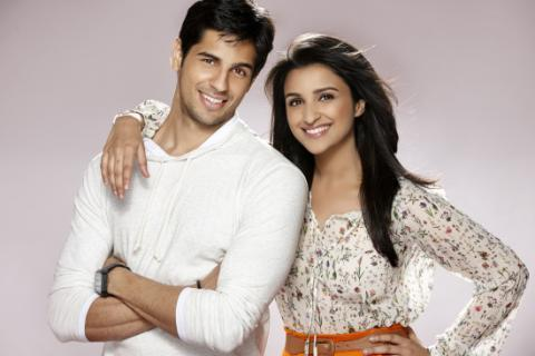 Photos,parineeti chopra,Sidharth Malhotra