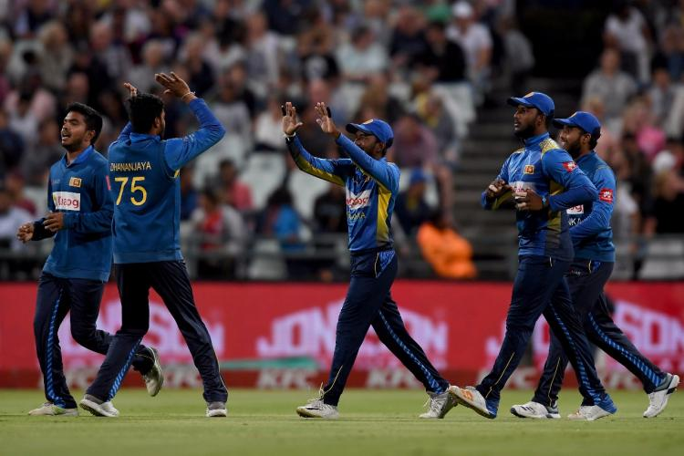 Sri Lanka vs West Indies World Cup 2019 Match Preview: Venue, Telecast details, Squads, Head to Head and more