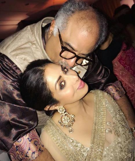 Image result for Sridevi passed