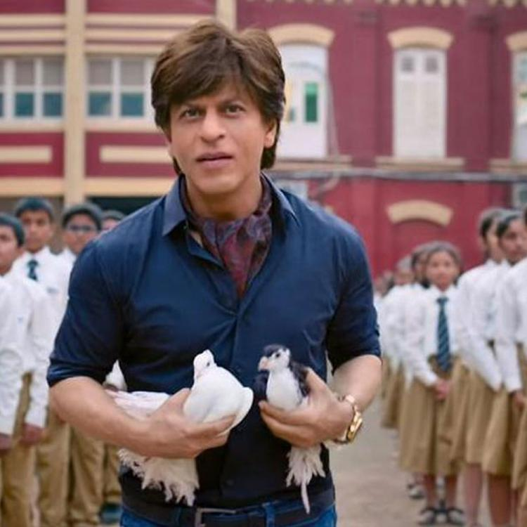 1 year of Zero: Here's why Shah Rukh Khan starrer is special despite poor reviews and BO failure