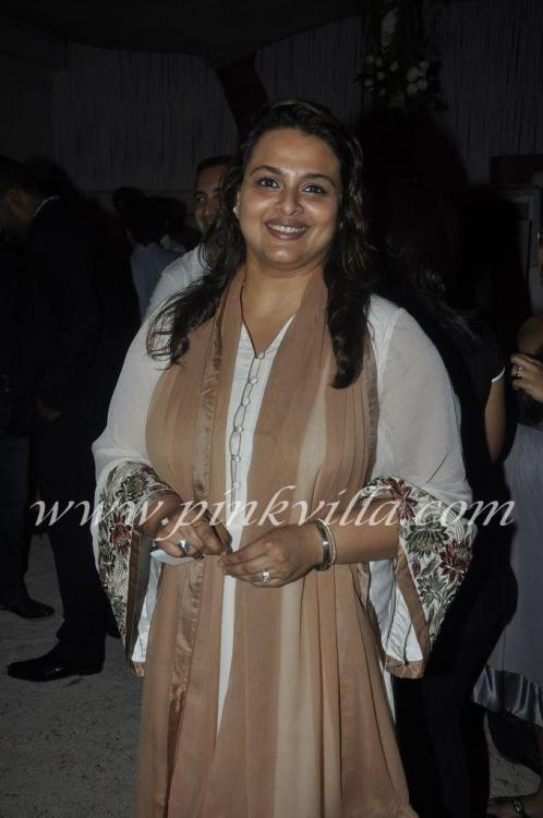 shilpa shirodkar daughter