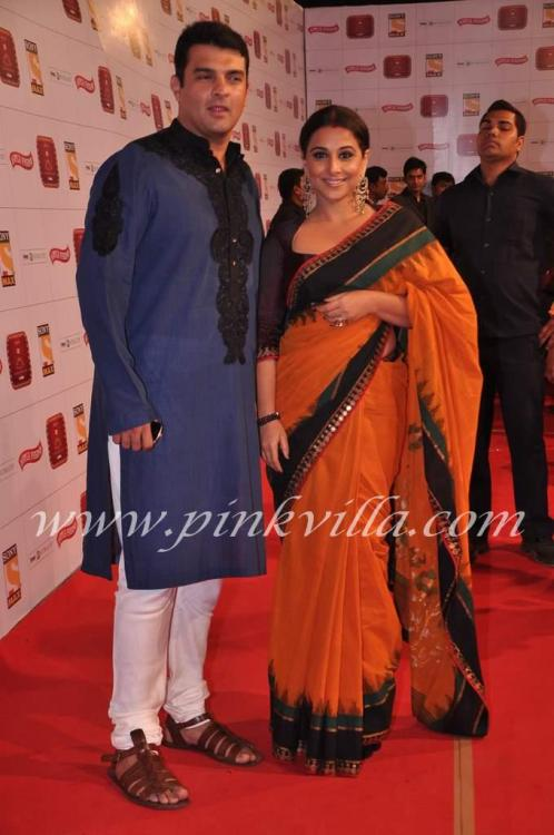 Photos,Stardust Awards 2013