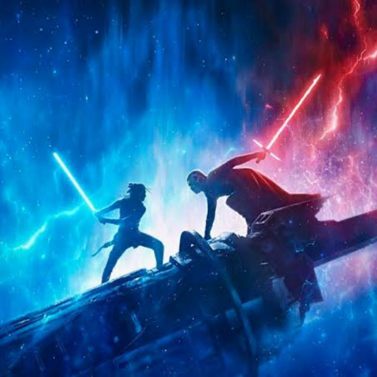 Star Wars: Rise of Skywalker box office collections FAILS to beat The Force Awakens, The Last Jedi in the US