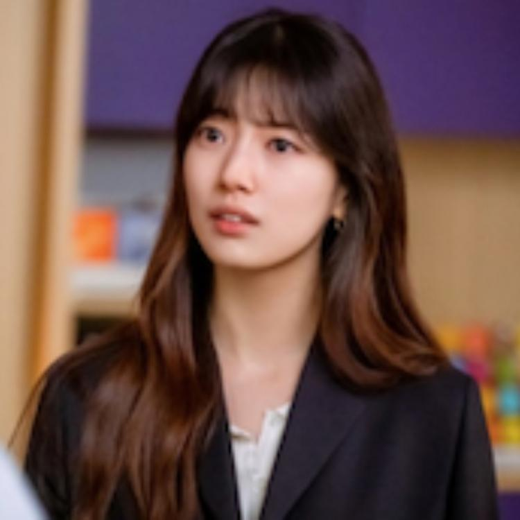 Start Up Ep 11 ends on a cliffhanger and witnesses a hike in rating