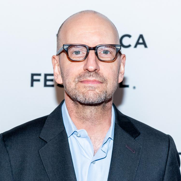 Contagion's Steven Soderbergh completes work on the script of Sex, Lies, and Videotape's sequel amid lockdown