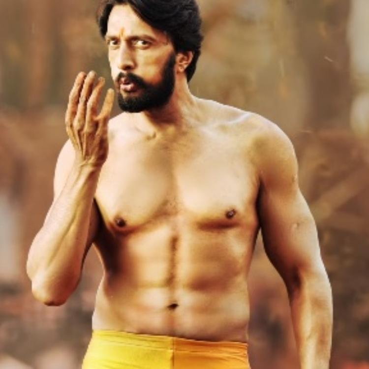 Kiccha Sudeep starrer film Pailwaan gets a new release date? Find Out