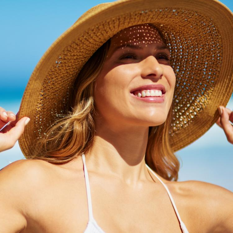 10 Skincare tips by dermatologist, Dr Ajay Rana to get flawless skin this summer
