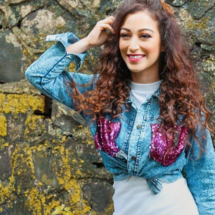 Sunayana Fozdar on replacing Neha Mehta in TMKOC: It is going to be challenging; Feels like a responsibility