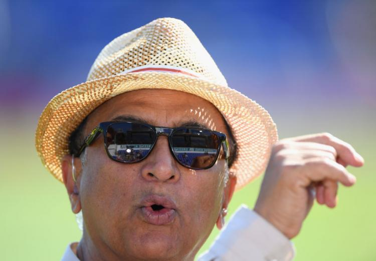'Greed is Human' Sunil Gavaskar feels that Players need to be educated on Pitfalls of Match-Fixing
