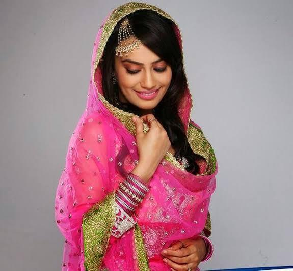 EXCLUSIVE: Surbhi Jyoti on Qubool Hai rerun: It is very nostalgic because it was my first show