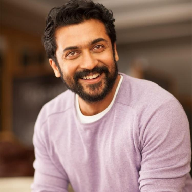 Suriya 40: Makers of the Pandiraj directorial to start the shooting process from February