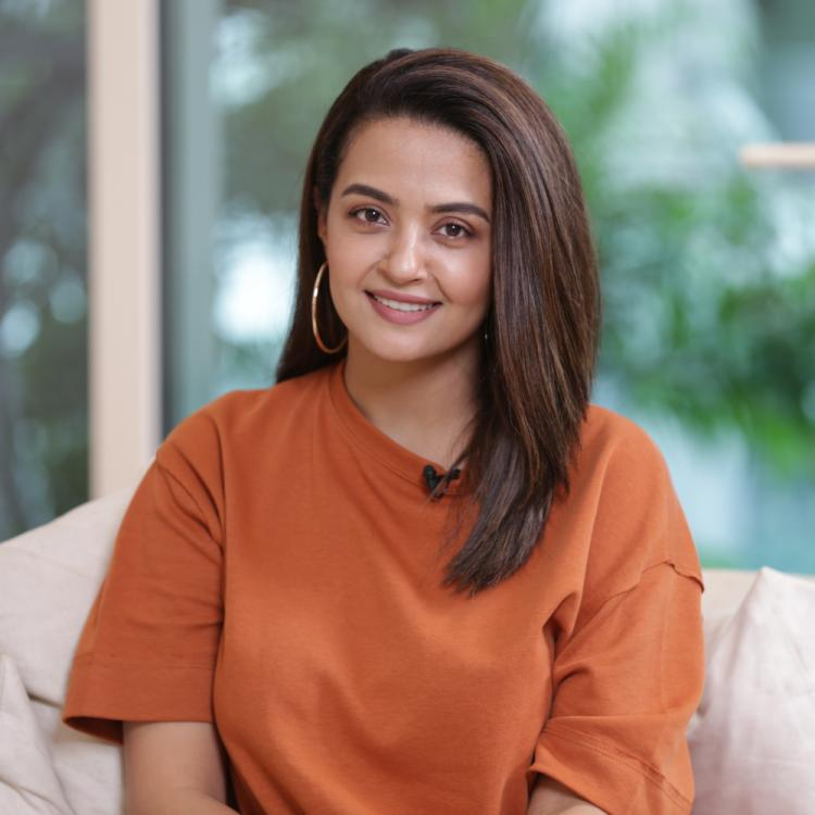 EXCLUSIVE: Surveen Chawla recalls casting couch experiences: Directors wanted to see my cleavage & thighs