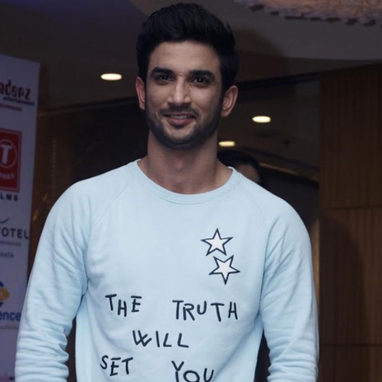 Sushant Singh Rajput Case: Ambulance driver maintains late actor murdered