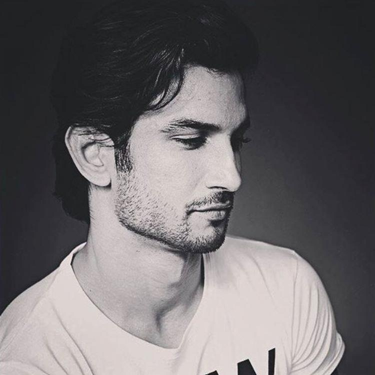 Sushant Singh Rajput case: CBI files FIR against Rhea Chakraborty and others in late actor's death probe