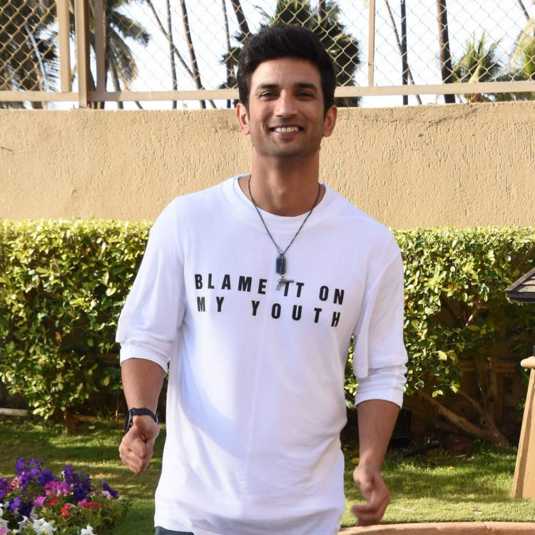 Sushant Singh Rajput Case: NCB likely to summon 25 top Bollywood celebs; To focus on the industry's drug ring