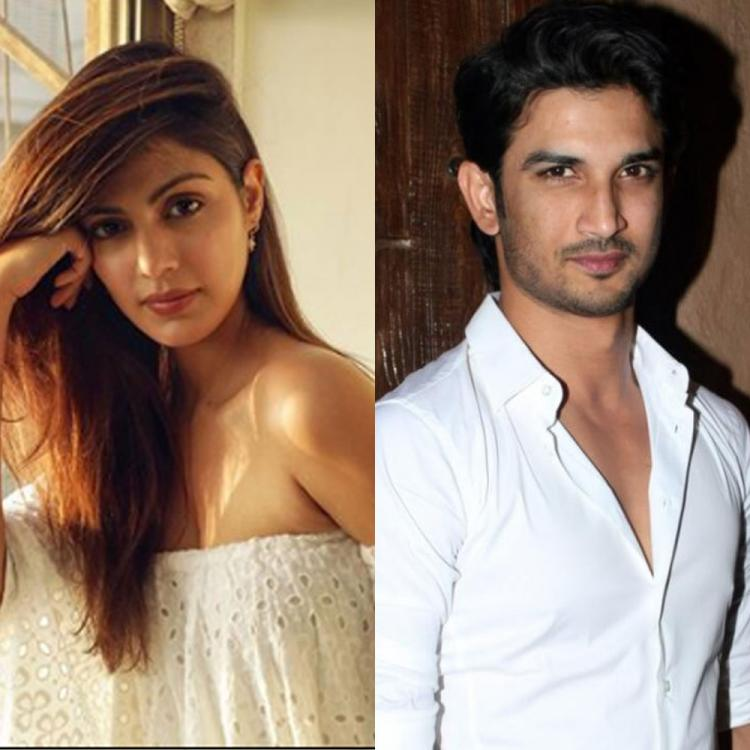 Sushant Singh Rajput case: Should Rhea Chakraborty's case be shifted to Mumbai? COMMENT