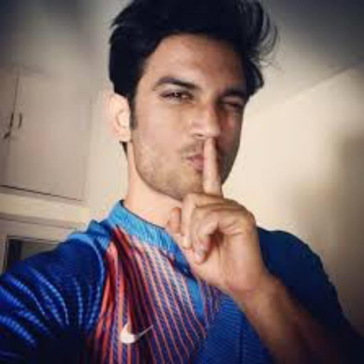 Sushant Singh Rajput's CA rubbishes claims of financial mishandling from his accounts: Reports