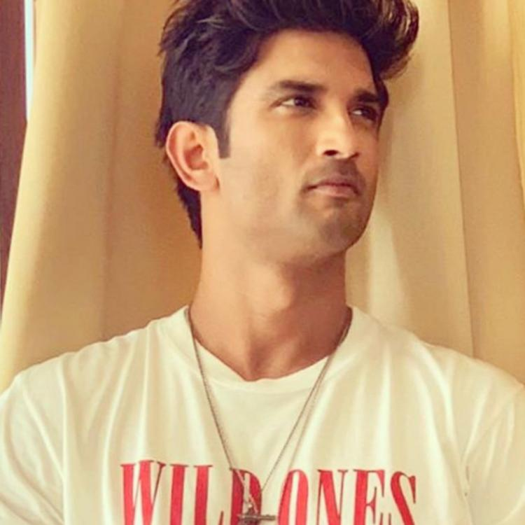 Sushant Singh Rajput's AIIMS Forensic Report finds no traces of organic poison