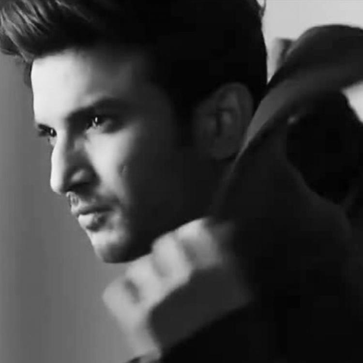 Sushant Singh Rajput case: Actor had a contract of 3 films with YRF; Was paid 1 crore for Byomkesh Bakshy