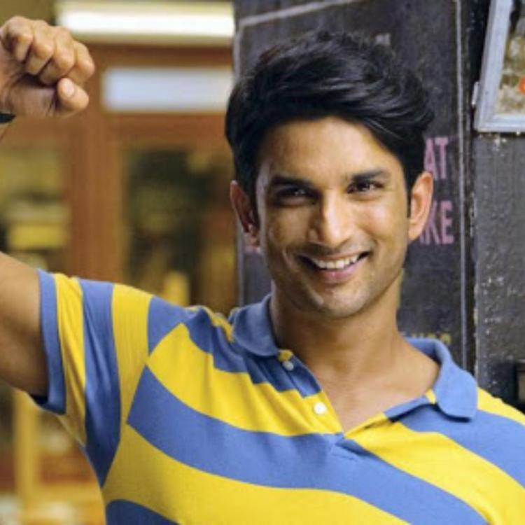 Sushant Singh Rajput Case: Bihar IPS 'forcibly quarantined' by BMC as he reaches Mumbai to head investigation
