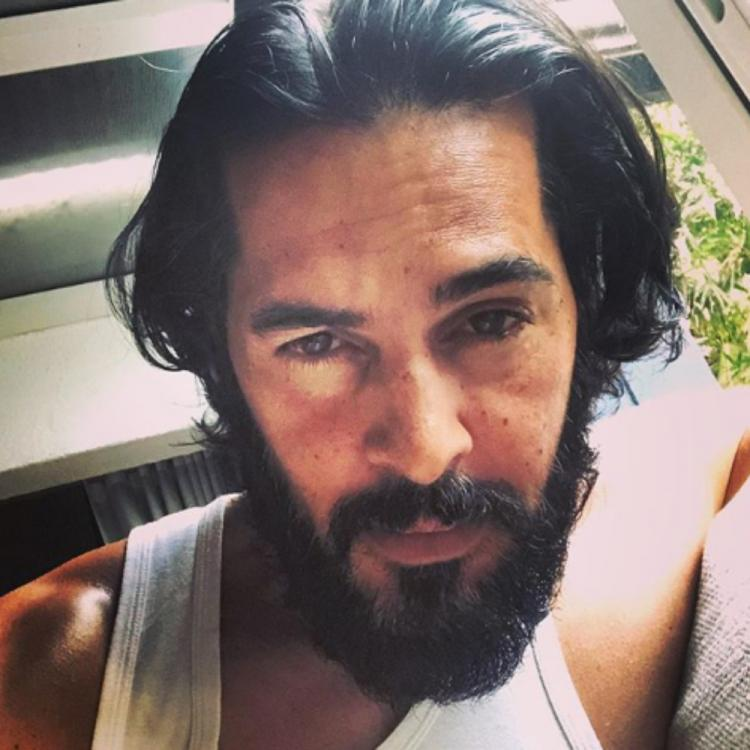 Sushant Singh Rajput case: Dino Morea denies hosting late actor & other guests at house party on June 13
