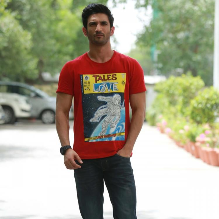 Sushant Singh Rajput Case: ED grills his talent manager Jayanti Shah for 11 hours on his film projects: Report
