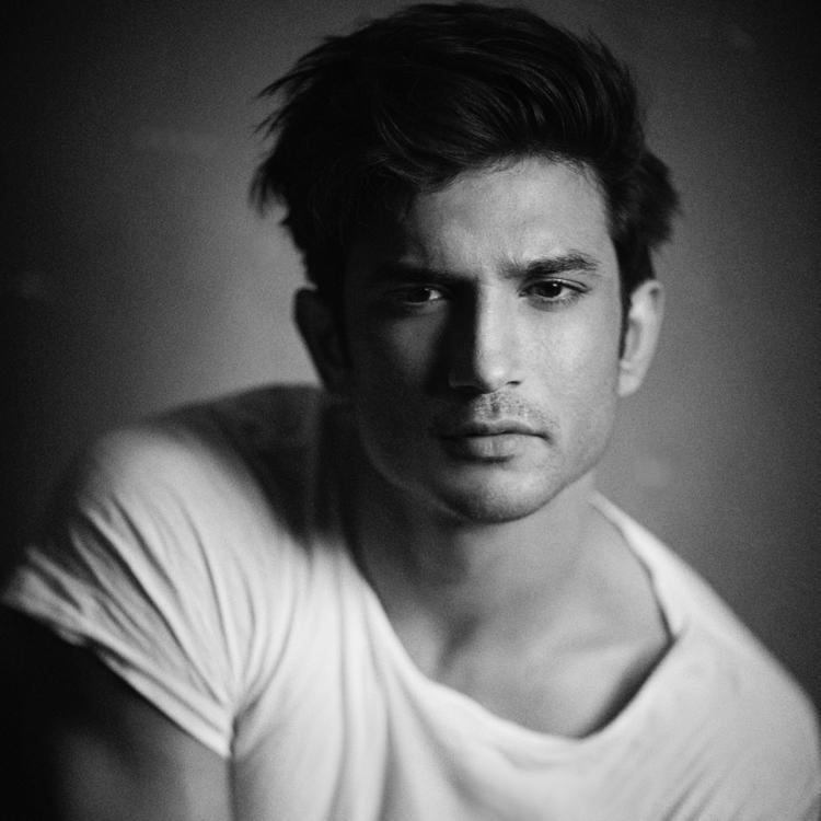 Sushant Singh Rajput Case: Ex-IPS Officers files a PIL urging for 'ethical reporting'