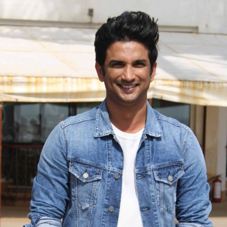 Sushant Singh Rajput case: NCB arrests peddler from Goa who allegedly provided drugs to the late actor