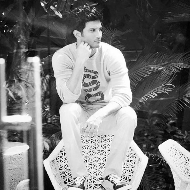 Sushant Singh Rajput's cousin on actor's alleged depression & ongoing nepotism debate: Never told us directly