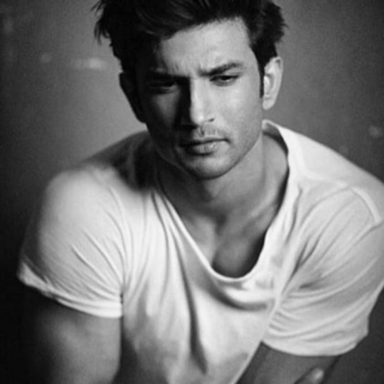 Sushant Singh Rajput death: Netizens display strong sentiments of anger by unfollowing celebrities online