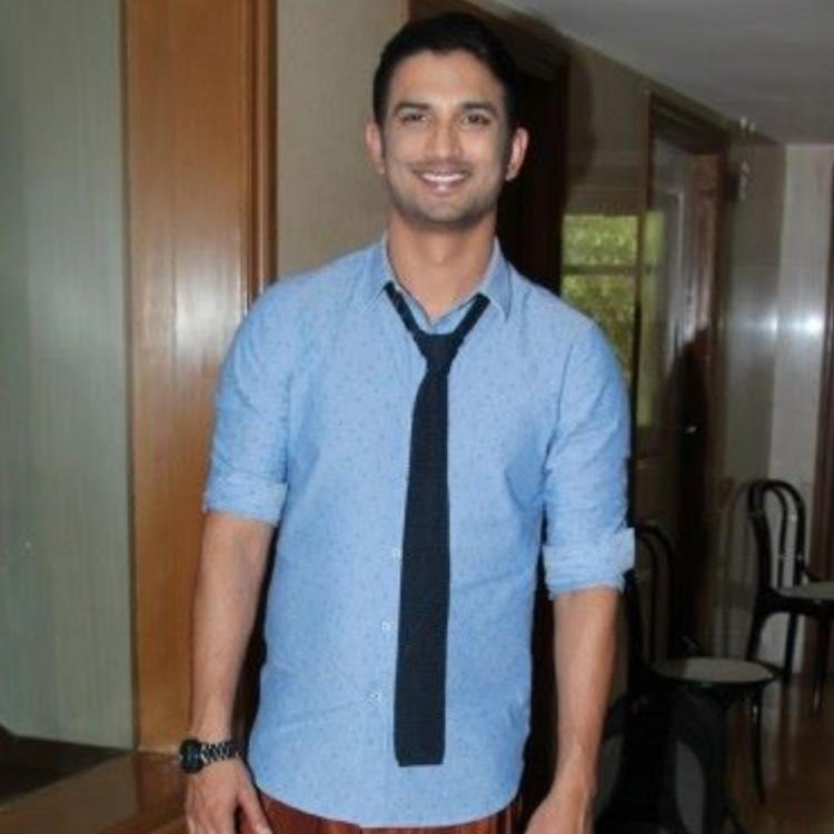 Sushant Singh Rajput's flatmate & friend Siddharth Pithani to be summoned by Bihar Police?