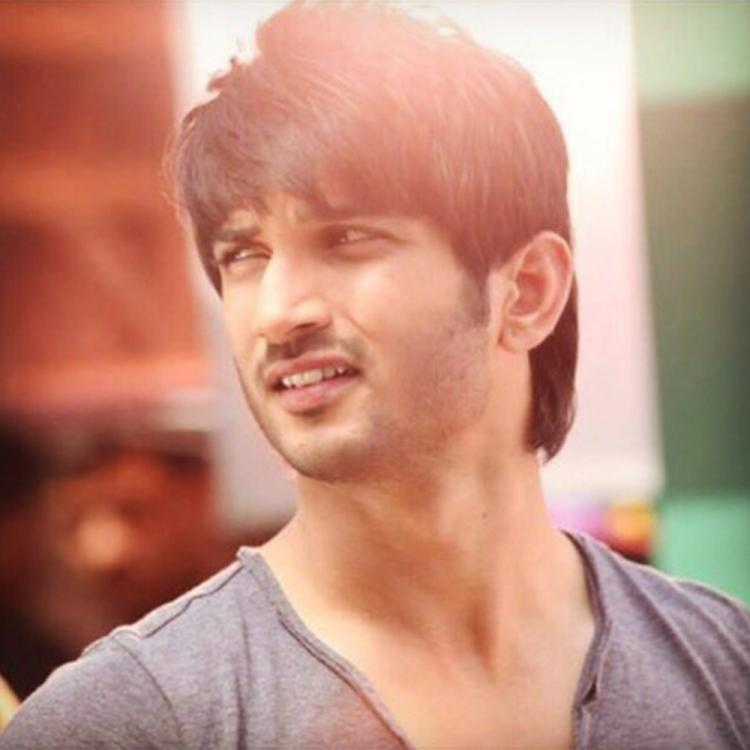 Sushant Singh Rajput's sister reveals actor's domestic help informed her about Rhea indulging in black magic