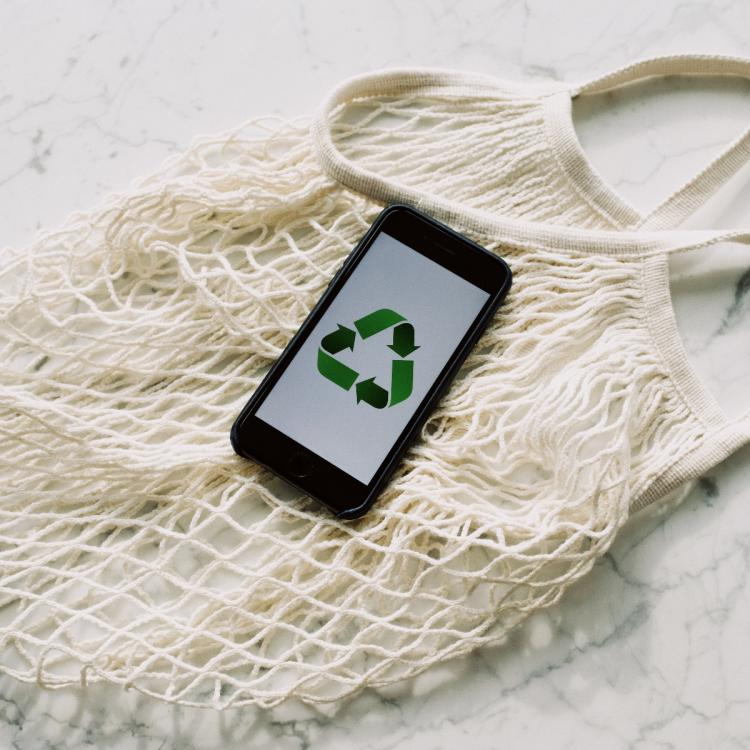 5 Sustainable alternatives to your everyday products that are prudent and biodegradable