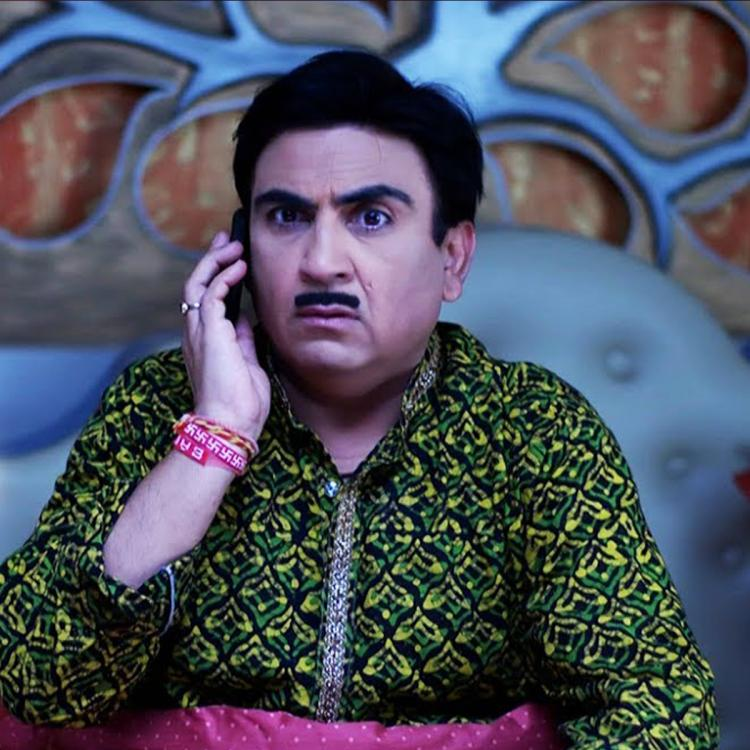 Taarak Mehta Ka Ooltah Chashmah August 15, 2019 Written Update: Iyer gets to hoist the tricolor